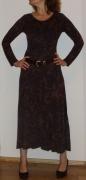 Kleid Vogue V8685 2