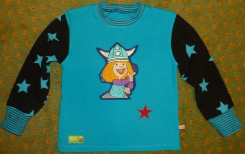 Pullover Wikinger 2