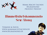 Himmelfahrtskommando-V4-Button
