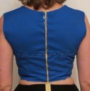 Rücken korrigiert 1