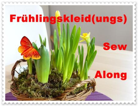 FrühlingSewAlong2014